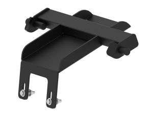 Frammonterade adapter Can-Am G2 Outlander L/450/570