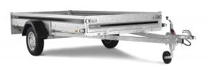 D750U D-serie