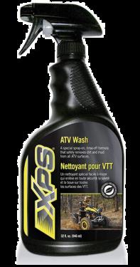 Can-Am Tvättmedel För Terrängfordon 946 Ml