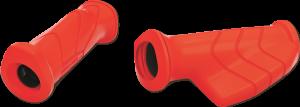 Sea-Doo Handtag höger rött