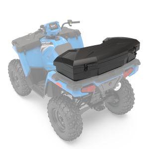 Polaris Ultimate Series Rear Cargo Box