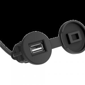 Sea-Doo USB port för ST3 modeller