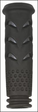 Sea-Doo handtag grå/svart 1 par