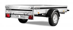 L750U L-series