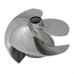 Adonis Impeller 15/20 för Sea-Doo XP, DI, RX DI, GTX DI
