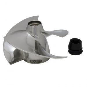 Adonis Impeller 14/23 för Sea-Doo GTX XP SPX GS GTI