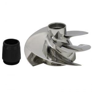 Adonis Impeller 13/19 för Sea-Doo RXT Wake Pro GTX Ltd GTX iS