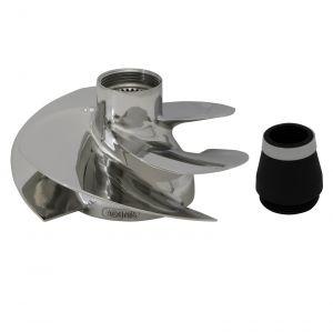 Adonis Impeller 12/20 för Sea-Doo GTX SC 185HP 200