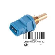 Sea-Doo Temperatur sensor 155/215/260hp se beskriv.