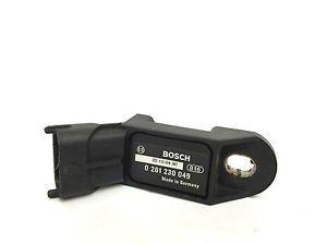 Sea-Doo Lufttryckssensor från 2003 & framåt