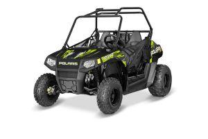 Polaris RZR 170 - 2019