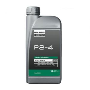 Polaris PS-4 Plus 1L Flaska