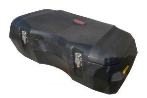 Iron Baltic ATV förvaringsbox 66L