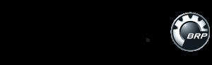 Can-Am Låssprint För Timmerstöttor