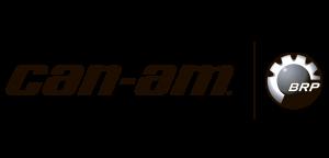 Can-Am Tätningssats För Montering Av Bakre Vindskydd Traxter, Traxter Max (2020)