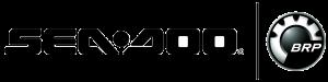 Sea-Doo Slitring i rostfritt stål GTR 215 (upp till 2016), RXT och GTX 260 (2009-2017), RXT och GTX 230 (2017-2018), RXT och GTX 215 (2009-2017)