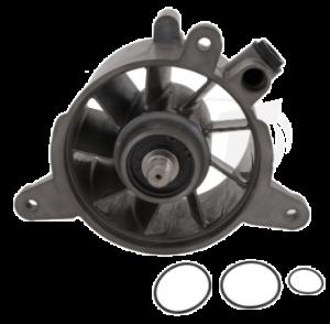 SBT Sea-Doo Spark 2015-2017 Jet Pump