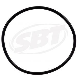 SBT Sea-Doo Spark oljefilter o-ring
