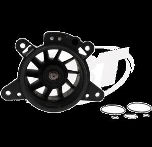 Sea-Doo 2017 GTI Jet Pump Assy