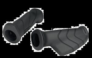 Sea-Doo Handtag vänster svart