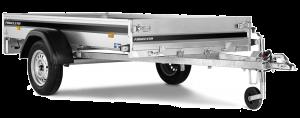 FS1425U750 FS-serie